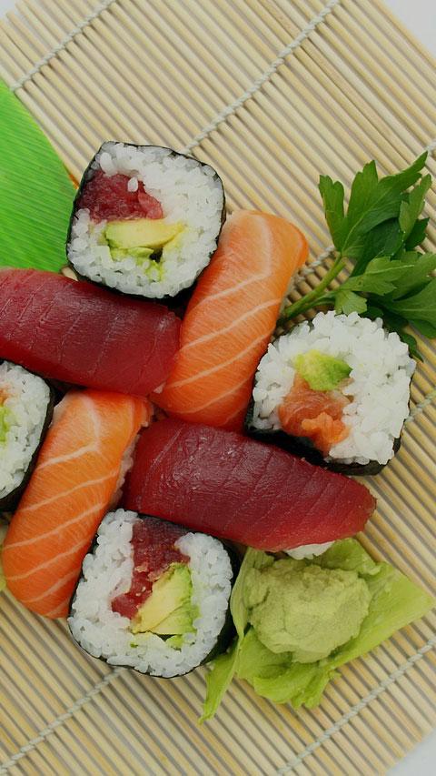 sushi-dummy_2_9-16