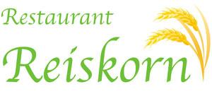 Restaurant Reiskorn
